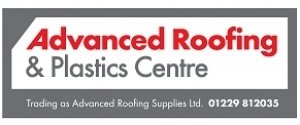 Advanced Roofing Supplies LTD