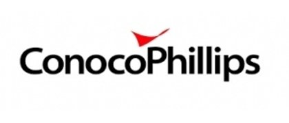 ConocoPhillips (U.K.) Ltd