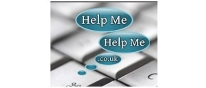 Help Me, Help Me IT Support