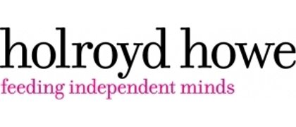 Holroyd Howe Independent