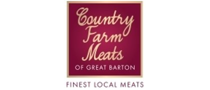 Country Farm Meats