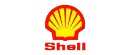 Stanton Shell