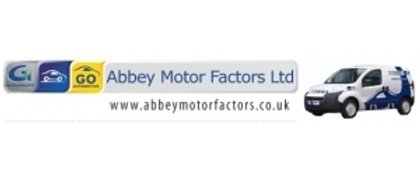 Abbey Motor Factors