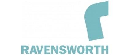 Ravensworth