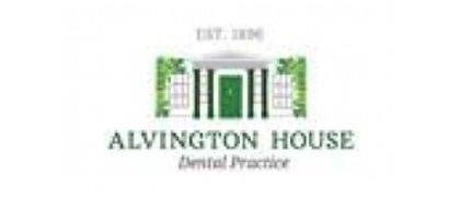 Alvington House