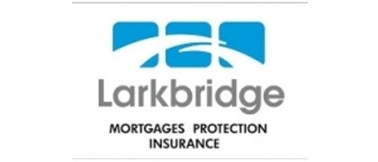 Larkbridge Mortgages