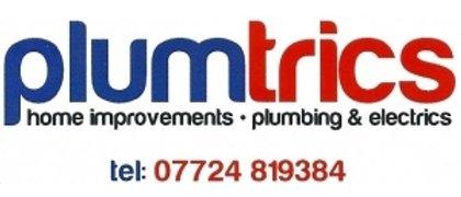 Plumtrics Bury St Edmunds