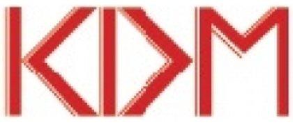 KDM International Ltd