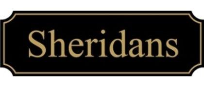 Sheridans Bury St Edmunds