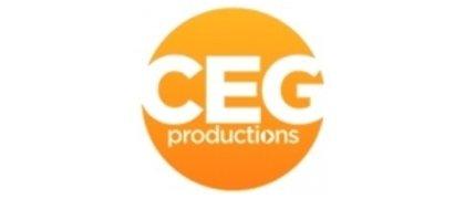 CEG Productions