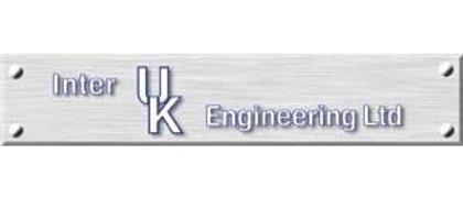 Inter-UK Engineering Ltd
