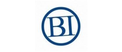 BI Catering Equpment Services