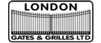 LONDON GATES AND GRILLES