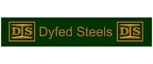 Dyfed Steels
