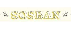 Sosban Restaurant