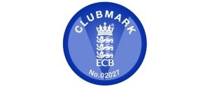 Clubmark Accredited