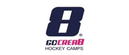 GoCrea8 Hockey Camps