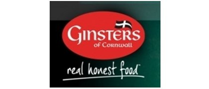 Ginster's