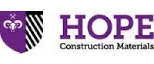 HOPE CONSTRUCTION MATERIALS