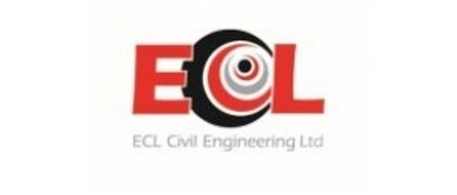 E.C.L CIVIL ENGINEERING