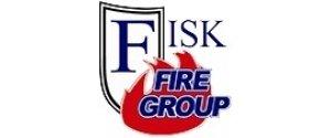 Fisk Fire Group