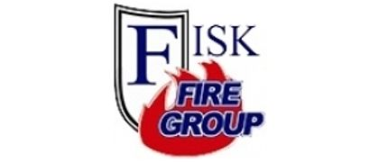Fisk Fire Group