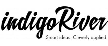 Indigo River