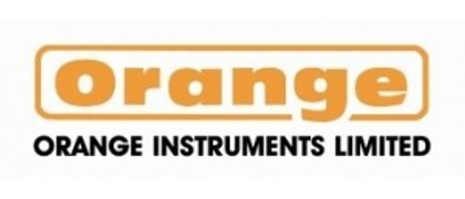 Orange Instruments Ltd