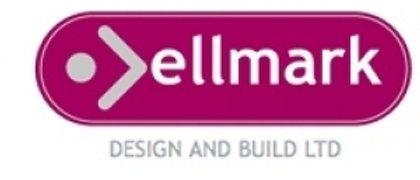 Ellmark Design & Build Ltd