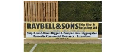 Raybell & Son Ltd