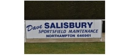 Dave Salisbury Sports Fields
