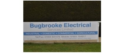 Bugbrooke Electrical Services
