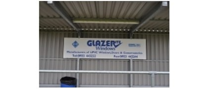 Glazerite Windows