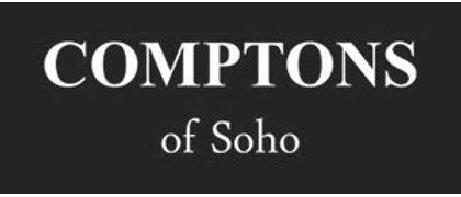 Comptons of Soho