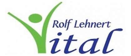 Rolf Lehnert Vital