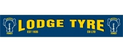 Lodge Tyre
