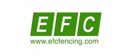 Eccleshall Fencing