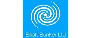 Elliott Bunker Ltd Chartered Accountants