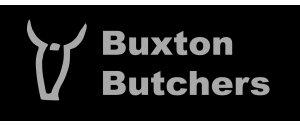 Buxton Butchers