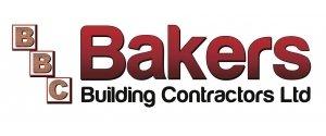 Bakers Building Contractors Ltd