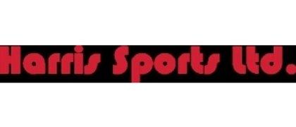 Harris Sports Ltd
