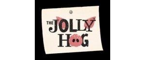 Jolly Hog