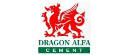 Dragon Alfa Cement