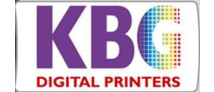 KB Digital