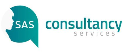 SAS Consultancy Services