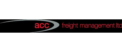 ACC Freight Management Ltd