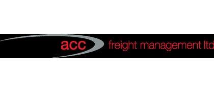 ACC Freight Management Ltd