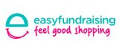 EasyFundraising.org.uk
