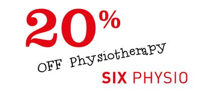 Six Physio