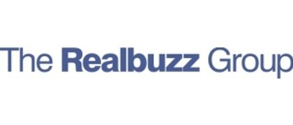 The Realbuzz Group